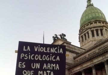 América Latina Es Toda Feminista